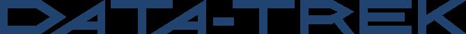 データトレック株式会社